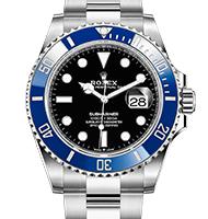 Date Blue